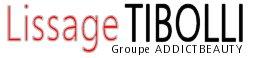 lissage-tibolli.com produits et accessoires de coiffure TIBOLLI Trioxxy, lissage Brésilien - Traitement lissant à la kératine
